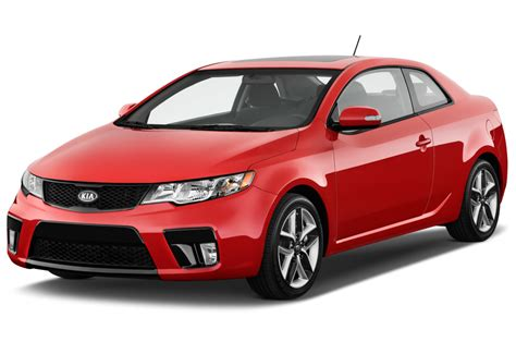 2012 Kia Forte Specs by 2012 Kia Forte Koup Reviews And Rating Motor Trend