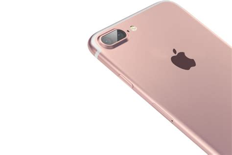 apple iphone 7 and iphone 7 plus specifications to include dual smart connector more