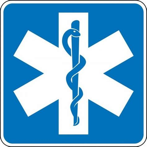Wholesale: Hospital Symbol, Hospital Symbol Wholesale   Wholesalers and Suppliers List Exporter