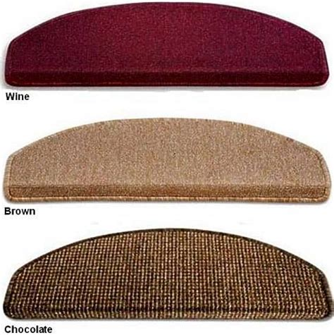 Stair Mats Indoor by Athens Individual European Indoor Carpet Stair Tread Mats