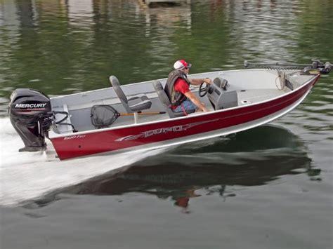 lund boats sheboygan 2017 lund fury xl 1625 ss stock 21f617 sheboygan