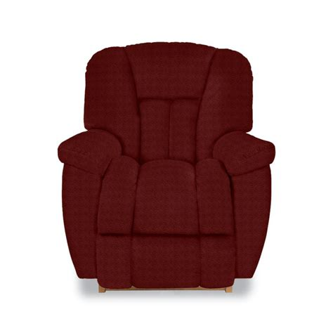 la z boy maverick recliner images