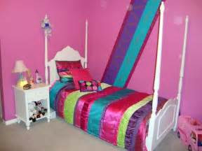 8 year bedroom ideas turquoise rooms rich colors for an 8 year