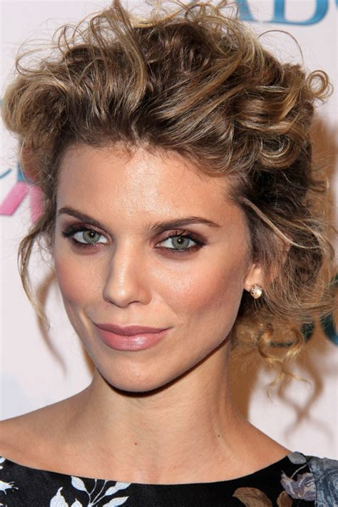 celebrity hairstyles buns stunning and charming celebrity bun hairstyles