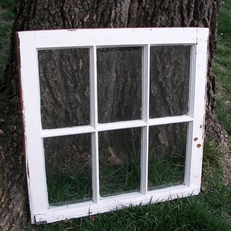 shabby chic window frame diy reclaimed repurpose vintage window picture frame shabby chic