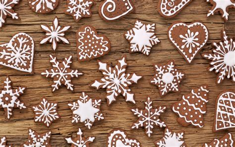 craft wallpaper sles st nicholas bazaar fine craft and holiday cookie sale