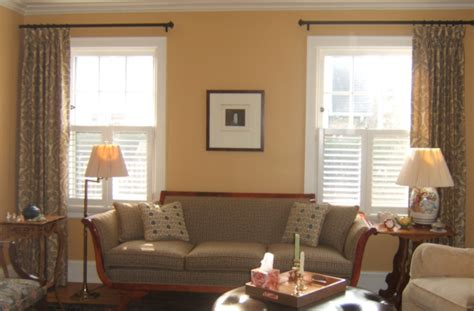 stunning home decor refreshing redesign kellie toole