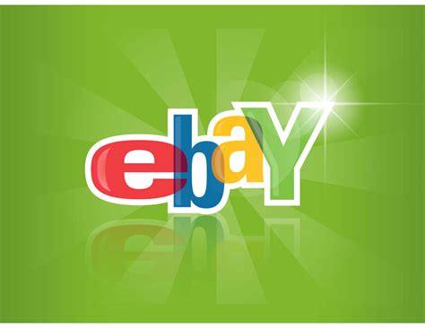 ebay desktop site ebay hd wallpapers