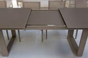 Délicieux Table Jardin Avec Rallonge #1: table-en-verre-et-aluminium-avec-rallonge-220-290-cm-roma.jpg