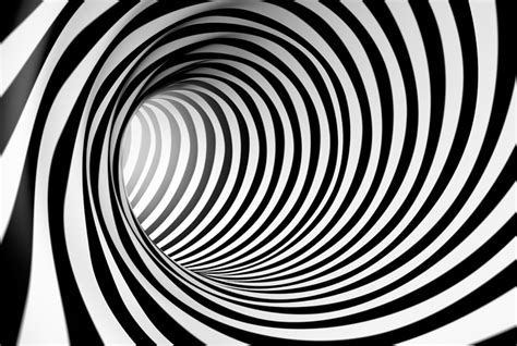 light headed dizzy spells vertigo my life in the moment