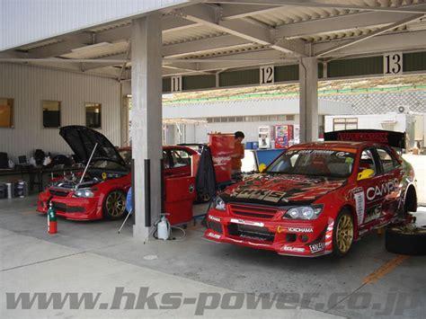 Hks Press Indikator Indikator Racing Press Hks 301 moved permanently