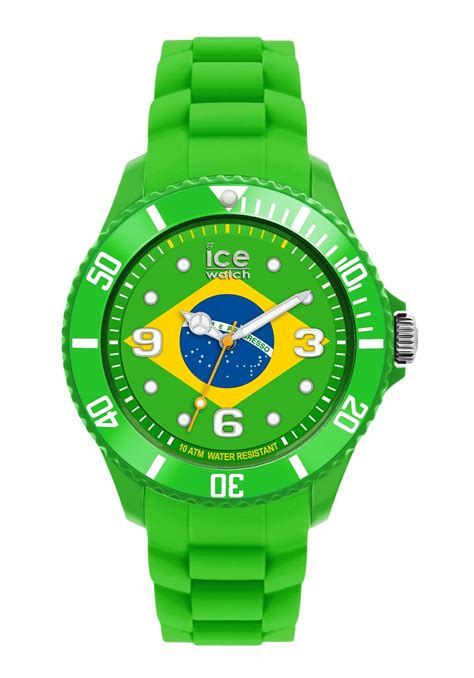 ice  ice world brazil big wobrbs nur