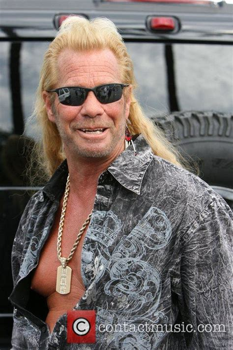 duane chapman duane chapman spend the afternoon together shopping 8 pictures contactmusic