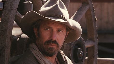 cowboy film production the career resurgence of kevin costner tribeca