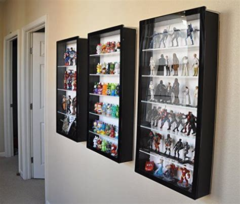 figure display ideas best 25 figure display ideas on