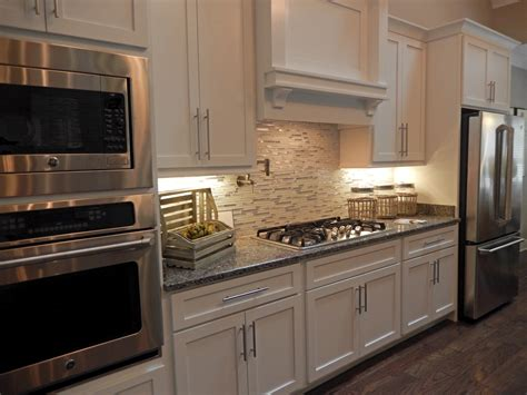 white kitchen cabinets gray granite countertops white kitchen cabinets gray granite countertops new