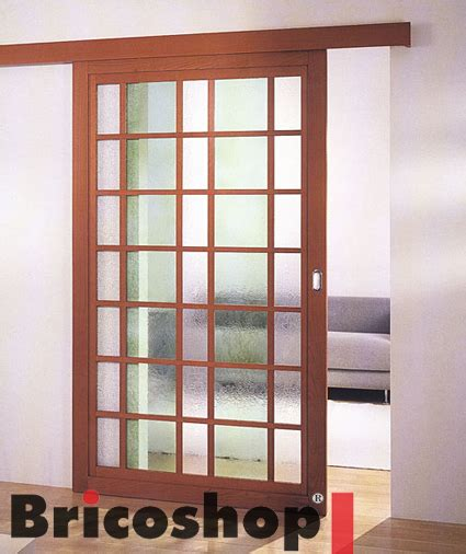 brico porte interne binari per porte scorrevoli pesanti binari scorrevoli per