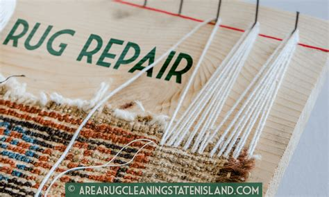 island rug cleaning area rug cleaning staten island 20 all cleaning services staten island