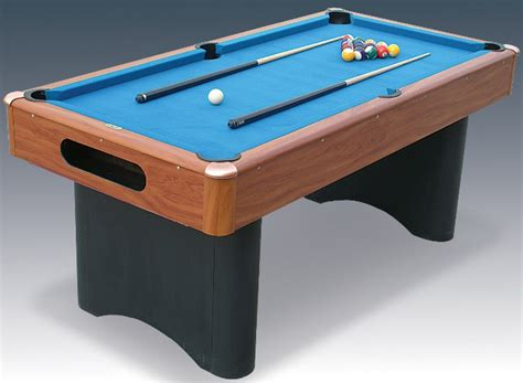 6 pool table for sale pool tables bce pool table pool tables for sale uk