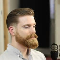 great haircuts in chicago taper everything hipster beard and other vices