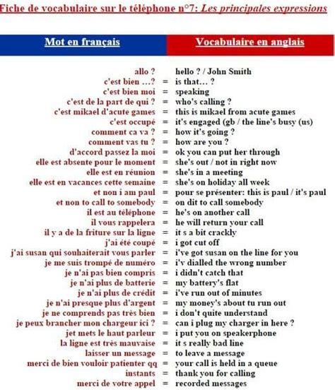 design guidelines en francais 30 best images about fle parler au t 233 l 233 phone on pinterest