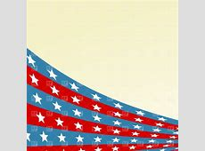 Fourth of July background Vector Image – Vector Artwork of ... Bbq Border Clip Art Free