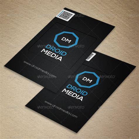 design inspiration card business 25 creative business card design inspiration