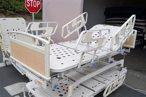 medical beds for sale hospital beds for sale orange county and los angeles