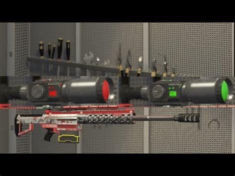 gta 5: ammo types guns guide (gunrunning special ammo