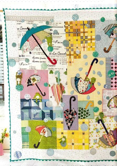 329 best images about japanese quilters on