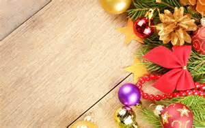 Download Christmas Tree Full Of Snowfall » Home Design 2017