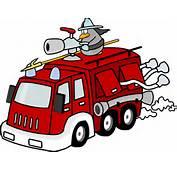 Fire Engine Clip Art At Clkercom  Vector Online Royalty