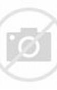 Brazilian child model displays children summer dress during a show ...