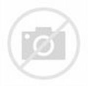 Punk Rock Hello Kitty