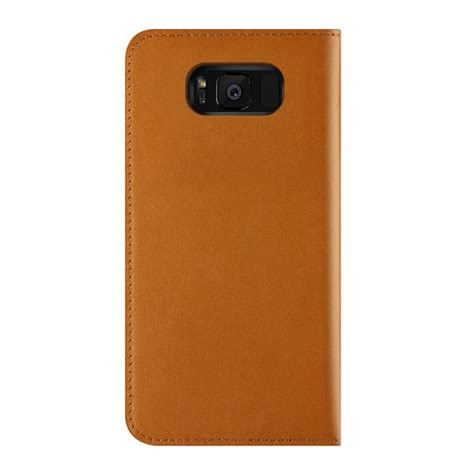 Verus Genuine Leather Diary For Galaxy Note Fe Note 7 Navy verus genuine leather diary кожен калъф тип портфейл за samsung galaxy s8 plus кафяв