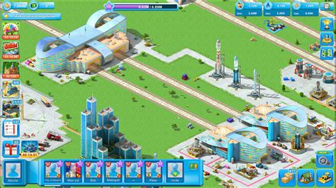 download game android megapolis mod best android apps game review megapolis social