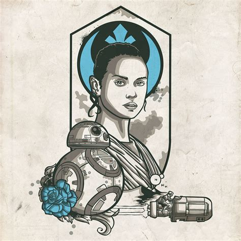 tattoo old school star wars star wars 7 old school tattoos on behance