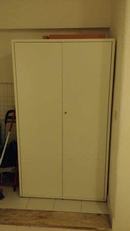 armadio metallico da esterno box armadio portascope esterno tutta italia posot class