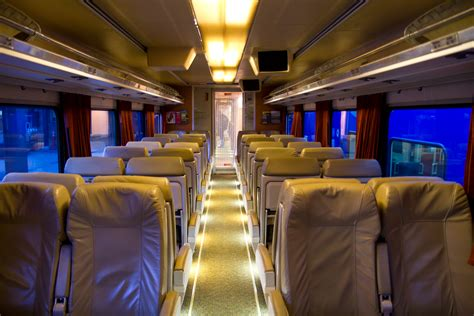amtrak seating chart file amtrak cascades coach seating 5552266928 jpg