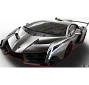 Coolest Fastest Car In The World Pictures