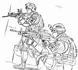 Black Ops Coloring Pages 27 Army men coloring pages - Coloringworld ...