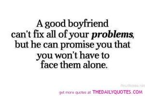 Bad Boyfriends Quotes And Sayings