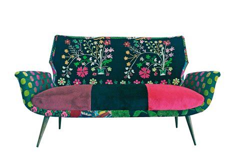 Bunte Designer Sofas by Bunte Sofas Haus Dekoration