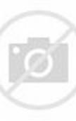 Lihat Foto-foto Akun Instagram Model Majalah Dewasa Indonesia lainnya
