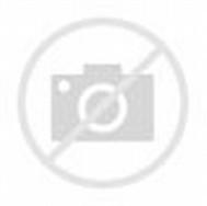 Cartoon Image Puasa Ramadhan
