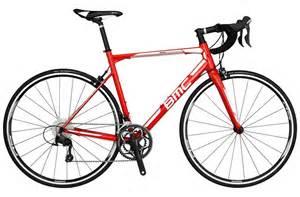 Road Bike Bmc Teammachine Alr01 105 2016 Road Bike Road Bikes