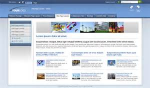 Sharepoint Templates 2010 Free by Sharepoint Website Templates Free Best Free Home