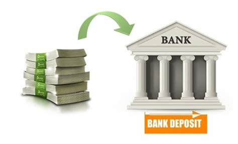 what does bank what do you by bank deposit wiki sky