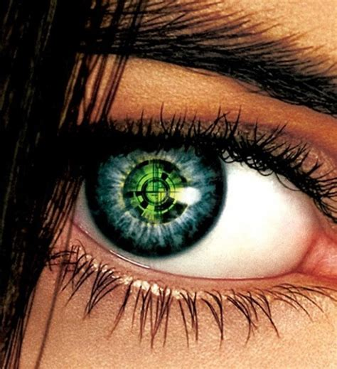 cool anime eye contacts special effects contact lenses 10 pics bit rebels