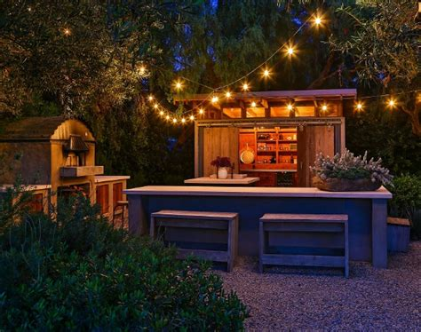 tin house patrick dempsey selling his quot tin house quot in malibu hooked on houses